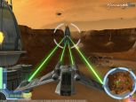 Star Wars: The Clone Wars  Archiv - Screenshots - Bild 22