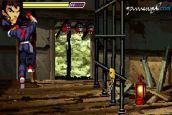 Gekido Advance: Kintaro's Revenge  Archiv - Screenshots - Bild 12