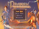 Drakan: The Ancients' Gates - Screenshots - Bild 20