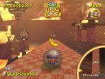 Super Monkey Ball 2  Archiv - Screenshots - Bild 21