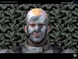 Roughnecks - Concept Art Archiv - Screenshots - Bild 12