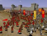 Medieval: Total War  Archiv - Screenshots - Bild 32