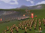Medieval: Total War  Archiv - Screenshots - Bild 53