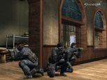 Tom Clancy's Rainbow Six 3: Raven Shield Archiv - Screenshots - Bild 73