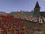 Medieval: Total War  Archiv - Screenshots - Bild 26