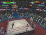 Legends of Wrestling - Screenshots - Bild 14