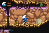 Revenge of the Smurfs  Archiv - Screenshots - Bild 2