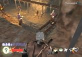 Tenchu 3: Wrath of Heaven  Archiv - Screenshots - Bild 15