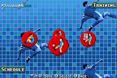 Total Soccer Manager - Screenshots - Bild 6