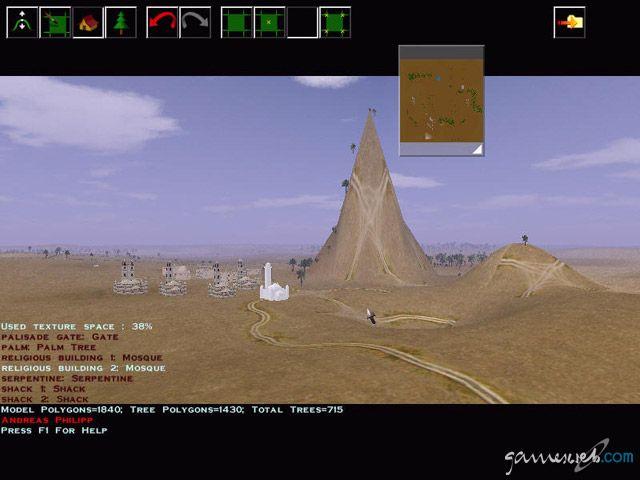 Medieval: Total War - Screenshots - Bild 12