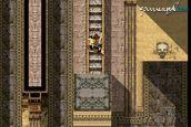Tomb Raider: The Prophecy  Archiv - Screenshots - Bild 56