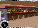Hotel Gigant - Screenshots - Bild 8