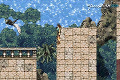 Tomb Raider: The Prophecy  Archiv - Screenshots - Bild 67