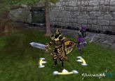 Legion: The Legend of Excalibur  Archiv - Screenshots - Bild 6