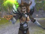 Drakan: The Ancients' Gates - Screenshots - Bild 22