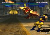 X-Men: Next Dimension  Archiv - Screenshots - Bild 5