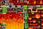 Sonic Advance 2  Archiv - Screenshots - Bild 6