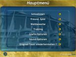 WM Nationalspieler - Screenshots - Bild 18
