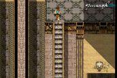 Tomb Raider: The Prophecy  Archiv - Screenshots - Bild 60