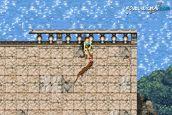 Tomb Raider: The Prophecy  Archiv - Screenshots - Bild 75
