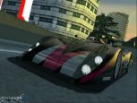 Total Immersion Racing  Archiv - Screenshots - Bild 2