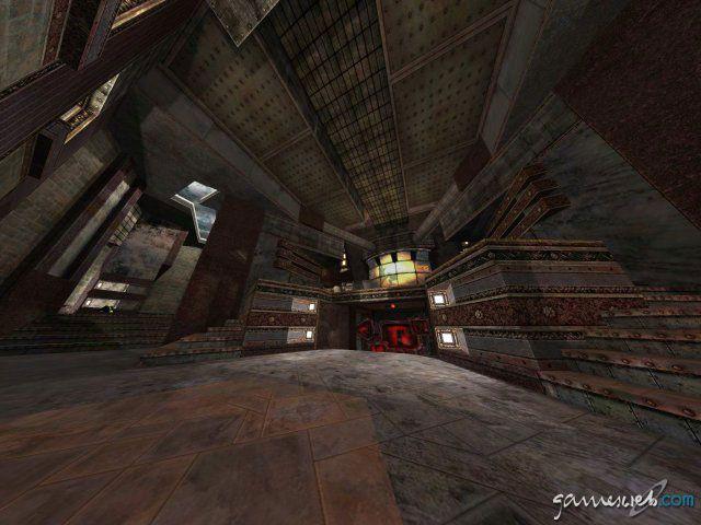 Firestarter  Archiv - Screenshots - Bild 20