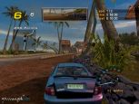 Need for Speed: Hot Pursuit 2  Archiv - Screenshots - Bild 23