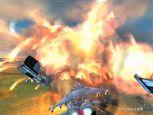 Gun Metal - Screenshots - Bild 5