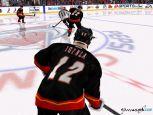 NHL 2003  Archiv - Screenshots - Bild 4