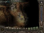 Necromania - Trap of Darkness  Archiv - Screenshots - Bild 9