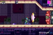 Metroid Fusion  Archiv - Screenshots - Bild 2