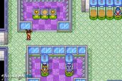 Medabot RPG: Metabee  Archiv - Screenshots - Bild 27