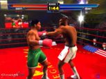 Mike Tyson Heavyweight Boxing - Screenshots - Bild 10