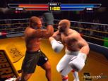Mike Tyson Heavyweight Boxing - Screenshots - Bild 14