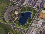 Sim City 4  Archiv - Screenshots - Bild 6