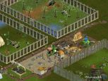 Zoo Tycoon - Screenshots - Bild 15