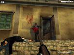 Hitman 2: Silent Assassin  Archiv - Screenshots - Bild 3