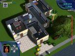Sims  Archiv - Screenshots - Bild 17