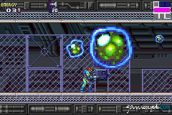 Metroid Fusion  Archiv - Screenshots - Bild 6