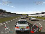 DTM Race Driver  Archiv - Screenshots - Bild 8