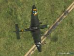 IL-2 Sturmovik: Forgotten Battles  Archiv - Screenshots - Bild 70