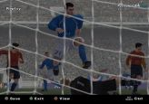Pro Evolution Soccer 2  Archiv - Screenshots - Bild 6