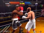 Mike Tyson Heavyweight Boxing - Screenshots - Bild 16
