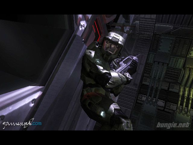 Halo 2  Archiv - Screenshots - Bild 55