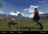Pro Evolution Soccer 2  Archiv - Screenshots - Bild 8