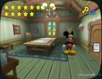 Magical Mirror Starring Mickey Mouse  Archiv - Screenshots - Bild 6