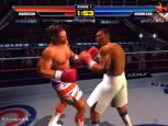 Mike Tyson Heavyweight Boxing - Screenshots - Bild 12