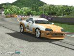 DTM Race Driver  Archiv - Screenshots - Bild 9