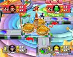 Mario Party 4  Archiv - Screenshots - Bild 22