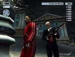 Hitman 2: Silent Assassin  Archiv - Screenshots - Bild 6